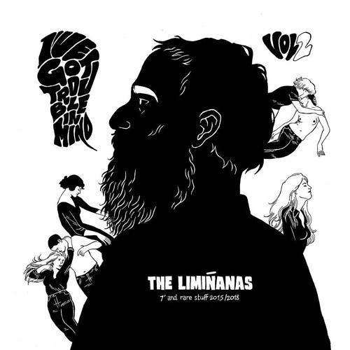 liminanas-1