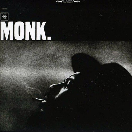 Thelonious Monk Tapes Emerge