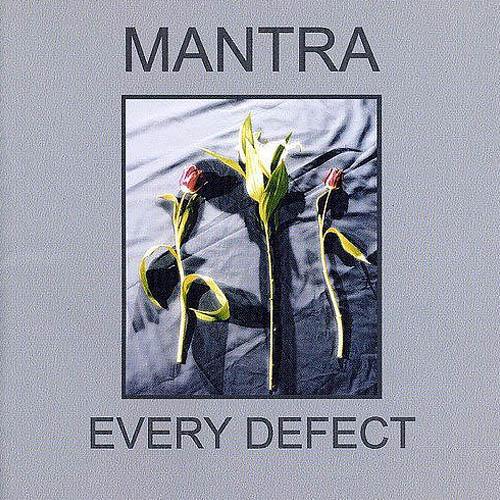 mantra-1