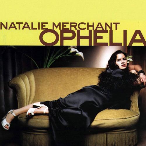 merchant-11