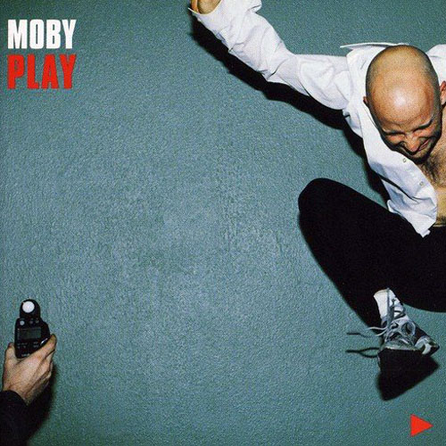 moby-14