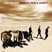 orphanboy1
