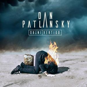 patlansky-1