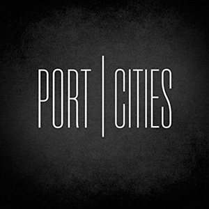 portcities-1