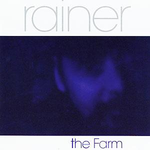 rainer-1