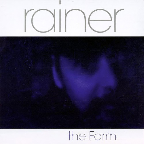 rainerfarm-1