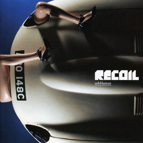 recoil-11