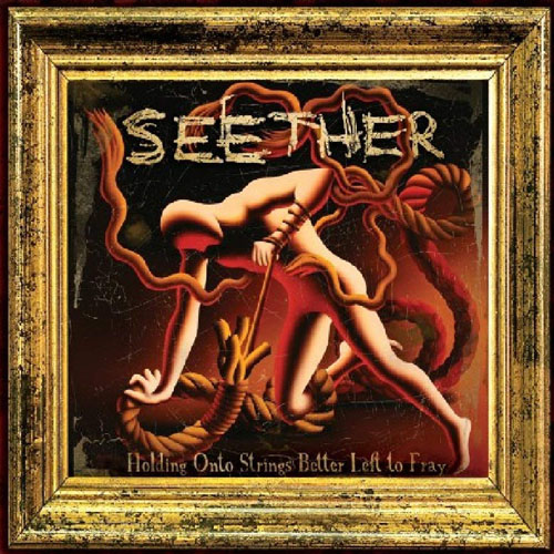 seether-13