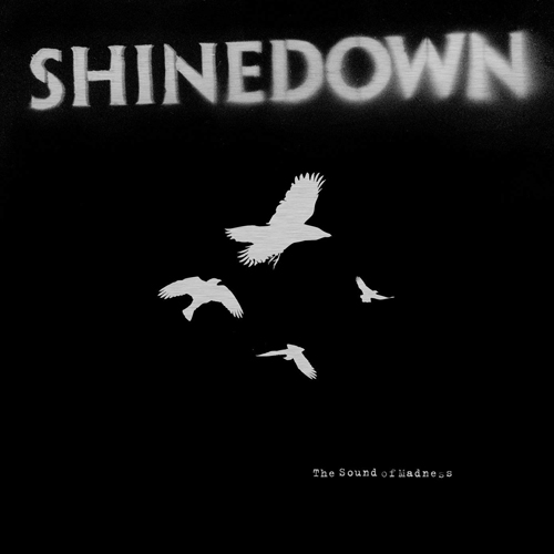 shinedown-11