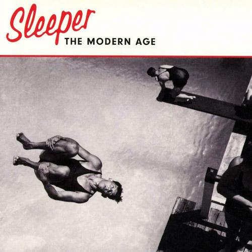 sleeper-1