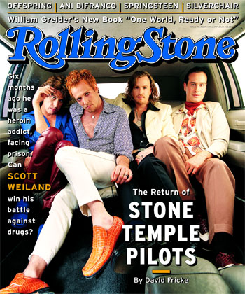 http://www.shakenstir.co.uk/wp-content/uploads/stone-temple-pilots-rolling-stone-no-753-february-1997-posters3.jpg