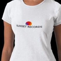 sunset_records_tshirt-p235000047704671878of7v_210