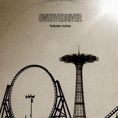 swirve-1