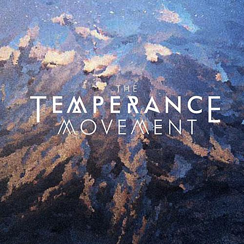 Скачать новый альбом музыки 2013