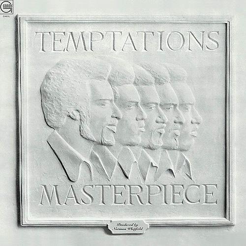 temptations-1