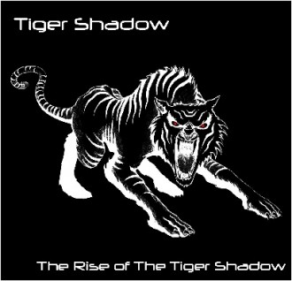 tiger-shadow-cover