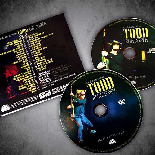 tod-3