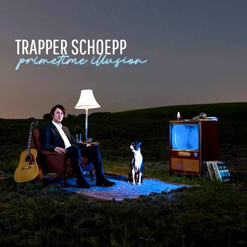 trapper-1