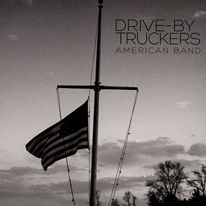 truckers-11