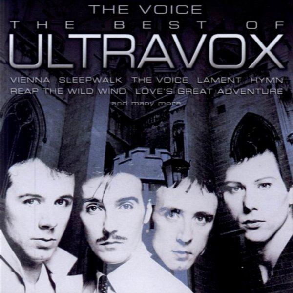 Αποτέλεσμα εικόνας για ultravox band