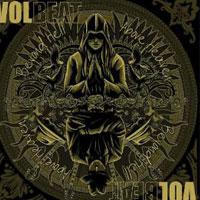 volbeat3