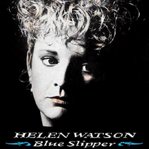 watson-1