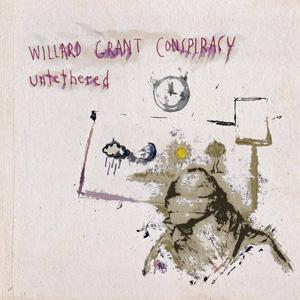 willard-1
