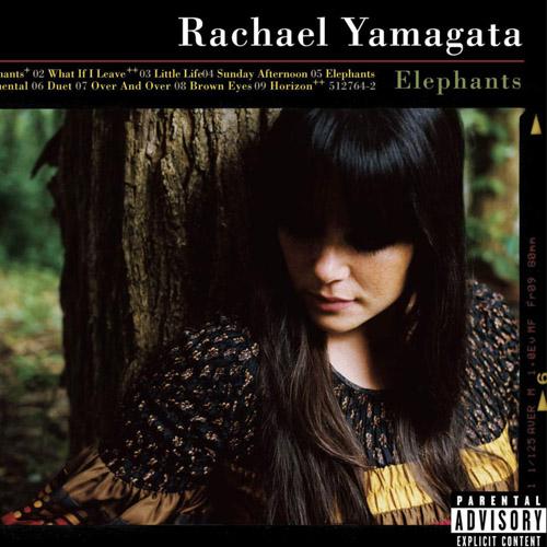 yamagata-12